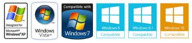 windows_compatybile