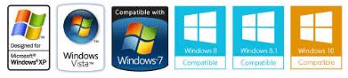 windows_compatybile