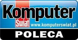 ks-poleca_250x250-1