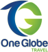 One Globe Travel